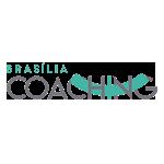 Brasília Coaching
