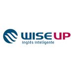 Wise Up - Escola de Línguas