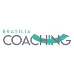 Bsb Coaching - Parceiros SindEnfermeiros