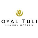 Royal Tulip - Parceiro SindEnfermeiro
