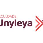 Faculdade Unyleya - Parceiro SindEnfermeiro