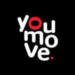 YouMove - Parceiro SindEnfermeiro