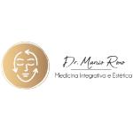 Dr. Márcio Roxo - Parceiros SindEnfermeiros