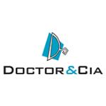 Doctor&Cia - Parceiro SindEnfermeiro